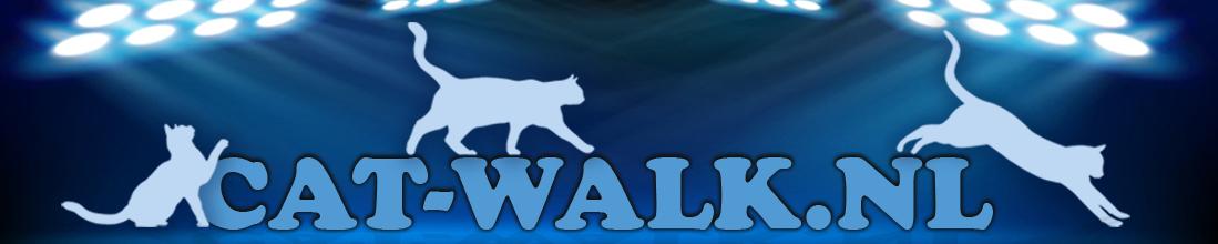 CAT-WALK.NL