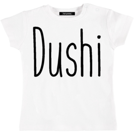 PRINT DUSHI