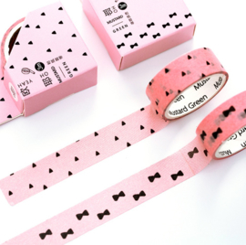 BOW TAPE