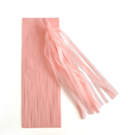TASSEL LIGHT PINK