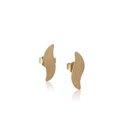 Waves oorstekers klein