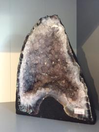 Amethist geode 5,1 kilo