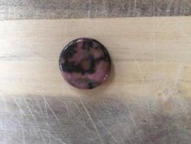 Rhodoniet 3 cm