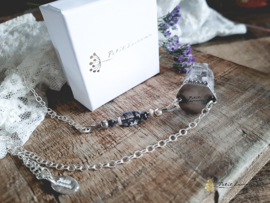 Crystal - Elvyra