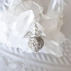 Perle Memoire