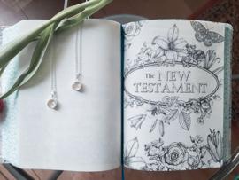 Ketting - Faith