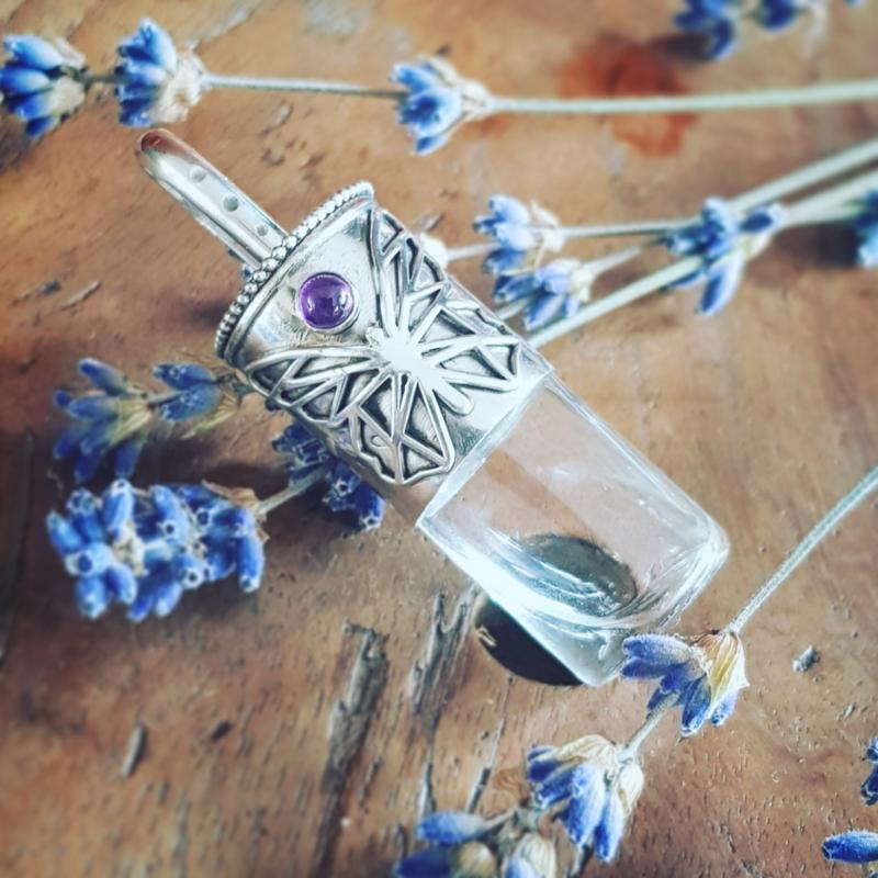 Papillon - vlinder