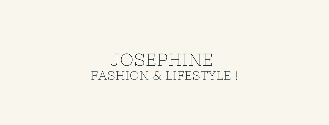 Josephine fashion & more