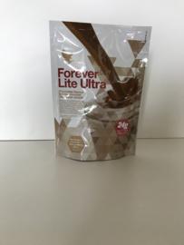Forever Lite Ultra Shake Choco