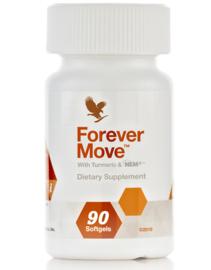 Forever Move 90 softgels