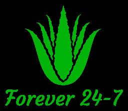 www.forever24-7.nl