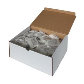 Septodry absorptiemateriaal per doosje