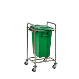1-50 Liter container