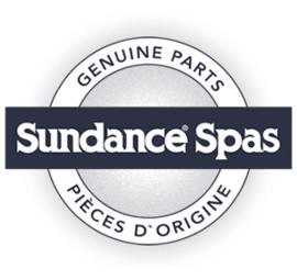 Sundance Spas | Filters