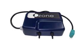 Sundance CD ozonator