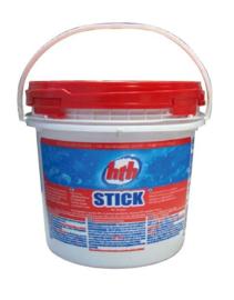 HTH-sticks 4,5 kg