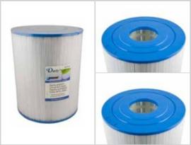 Filter SC713