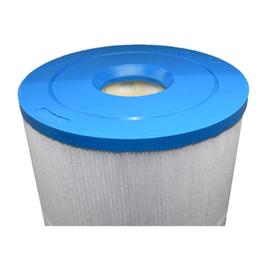 Filter SC708