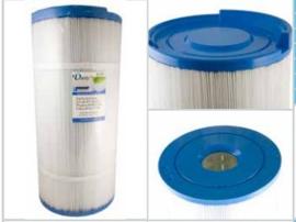 Filter SC707