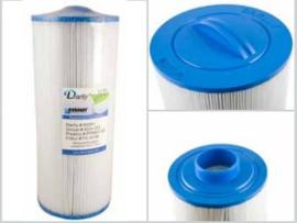 Filter SC703
