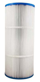 Filter SC763 (outercore)