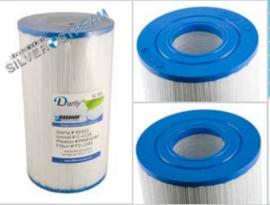 Filter SC705