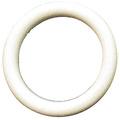 Kleine o-ring t.b.v. omstelpoort