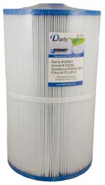 Filter SC722