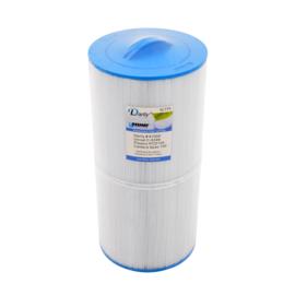Filter SC775