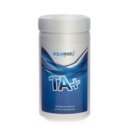TA+ 1 kilo
