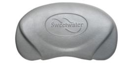 Sundance hoofdkussen Sweetwater