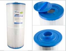 Filter SC702