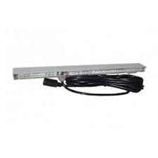 Waterval LED verlichting