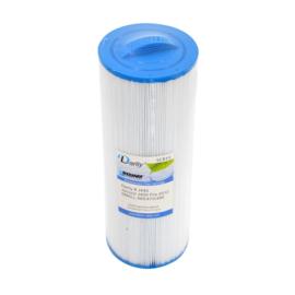 Filter SC814