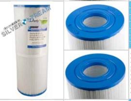 Filter SC706