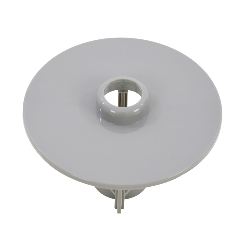 Filter SC765 microclean adapter