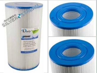 Filter SC712