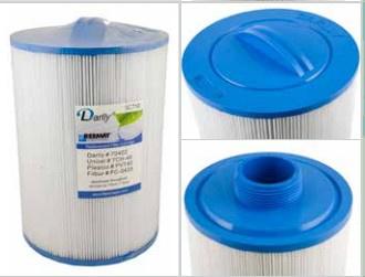 Filter SC710