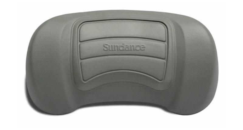 Sundance hoofdkussen 780-serie 2007+