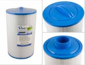 Filter SC709