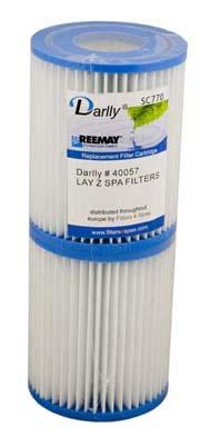 Filter SC770
