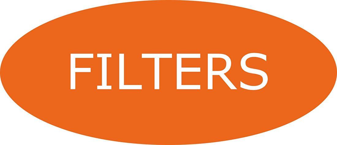 Filters%20in%20oranje%20circel.jpg