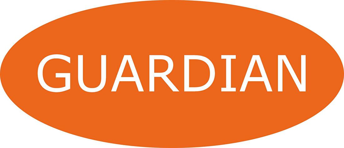 Guardian%20in%20oranje%20circel.jpg