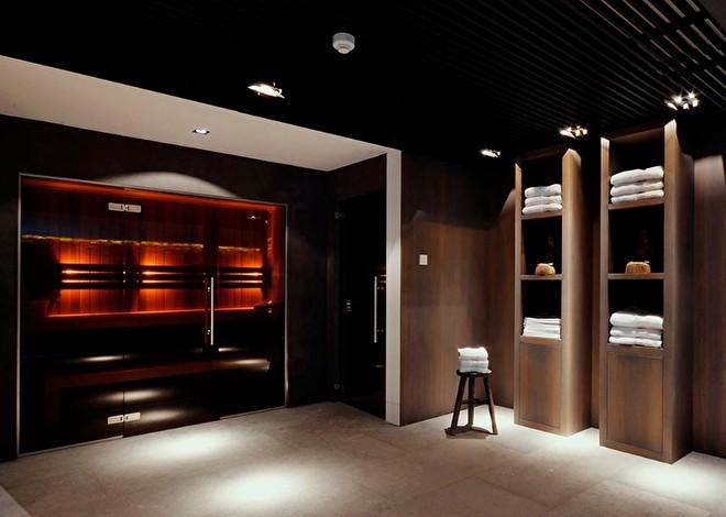 VSB sauna.jpg