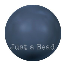 5810 6 mm Crystal night blue pearl (001 818)