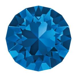 1088 Xirius Chaton puntsteen 6,10 mm / SS 29 capri blue G (243)