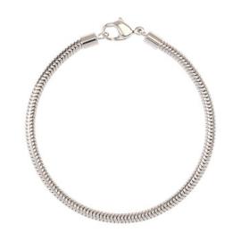 BeCharmed Bracelet