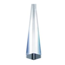 8671 ornament kroonluchter crystal 76 x 20mm