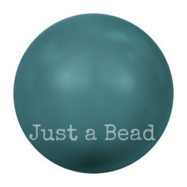 5810 12 mm Crystal tahitian pearl (001 297)