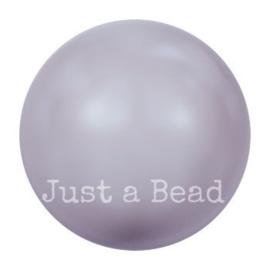 5810 6 mm Crystal mauve pearl (001 160)